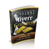 Instant Fiver Goldrush 1
