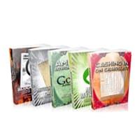 Internet Marketing eBooks Pack 1 2