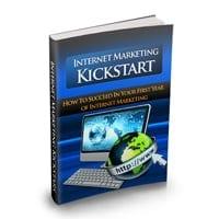 Internet Marketing Kickstart 2