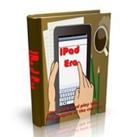 iPad Era 1