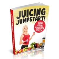 Juicing Jumpstart 2