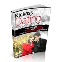 Kickass Dating Conversation 1