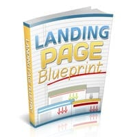 Landing Page Blueprint 2