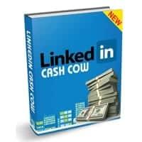 LinkedIn Cash Cow 1