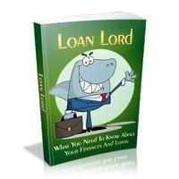 Loan Lord 2