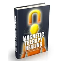 Magnetic Therapy Healing 2