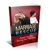 Marriage Rescue 2