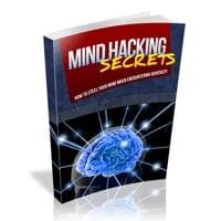 Mind Hacking Secrets 2