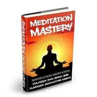 Mindfulness Meditation 2