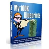 My 100K Blueprints 2
