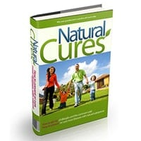 Natural Cures 2
