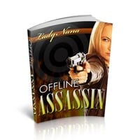 Offline Assassin 1