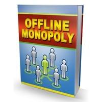 Offline Monopoly 1