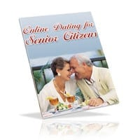 Online Dating for Senior Citizens 2