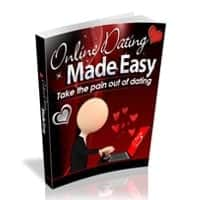 Online Dating Made Easy 1