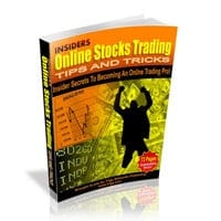 Online Stocks Trading Tips And Tricks 2
