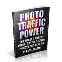 Photo Traffic Power 2