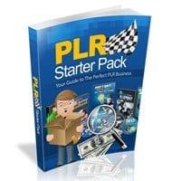 PLR Starter Pack 2
