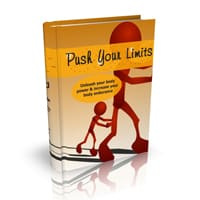 Push Your Limits 1
