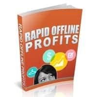 Rapid Offline Profits 1