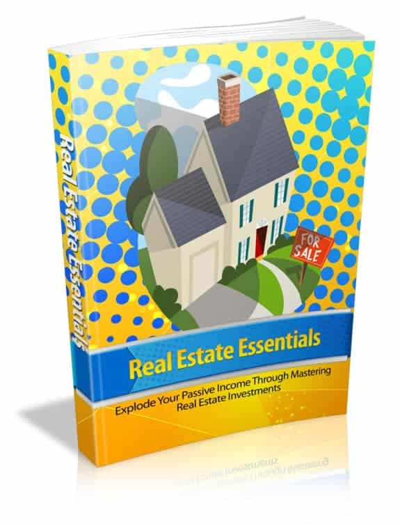 Real Estate Essentials