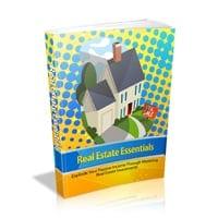 Real Estate Essentials 2