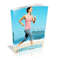 Running For Weight Loss 2