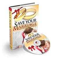 Save Your Marriage 2