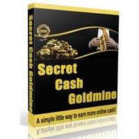 Secret Cash Goldmine 2