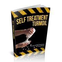 Self Treatment Turmoil 3