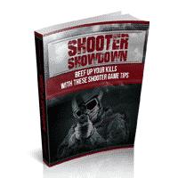 Shooter Showdown 1