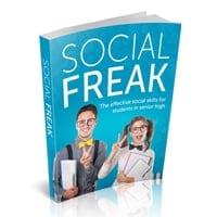 Social Freak 1