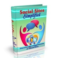 Social Sites Simplified 1