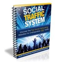 Social Traffic System 1