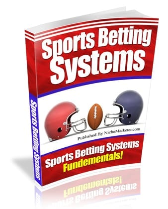 Sports betting systems downloads michael olson csgo betting