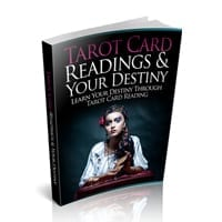 Tarot Card Readings And Your Destiny 2