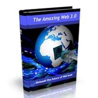 The Amazing Web 3.0 1