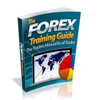 The Forex Training Guide 2