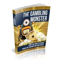 The Gambling Monster 1