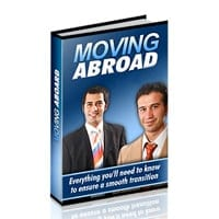 The guide to Moving Abroad 2