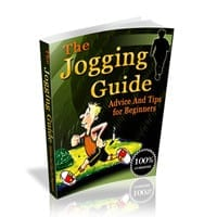The Jogging Guide 2