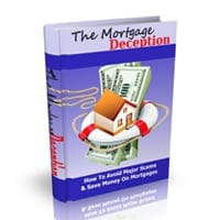 The Mortgage Deception 2