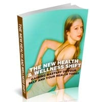 The New Health And Wellness Shift 2