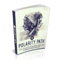 The Polarity Path 2