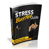 The Stress Buster Guide 2