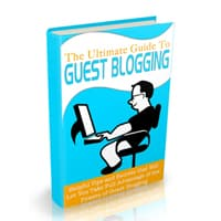 The Ultimate Guide To Guest Blogging 2