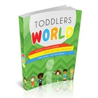 Toddlers World 2