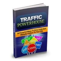 Traffic Powerhouse 2