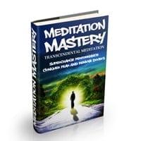 Transcendental Meditation 2