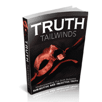 Truth Tailwinds 2